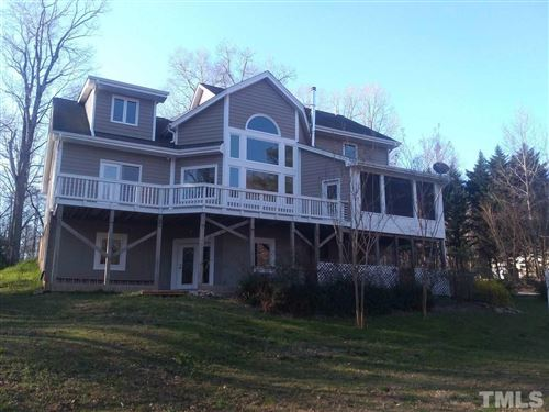 Photo of 1008 Waterline Drive, Wake Forest, NC 27587-7735 (MLS # 2329772)