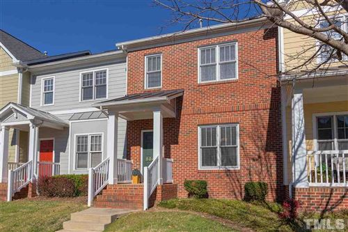 Photo of 50405 Governors Drive, Chapel Hill, NC 27517 (MLS # 2294773)