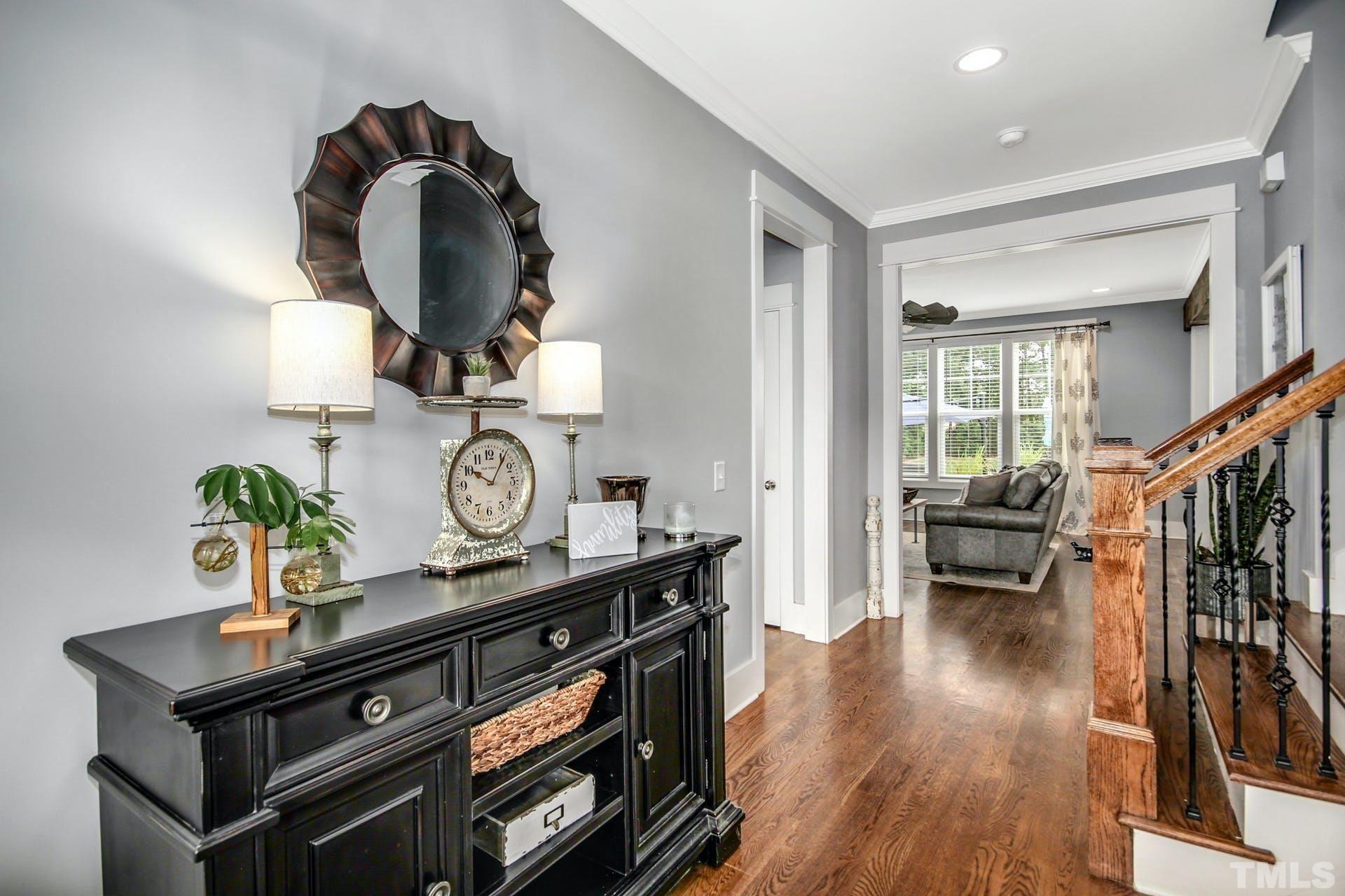 Photo of 948 Flash Drive, Rolesville, NC 27571 (MLS # 2404774)