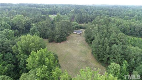 Photo of 4212 Stells Road, Wake Forest, NC 27587 (MLS # 2329778)