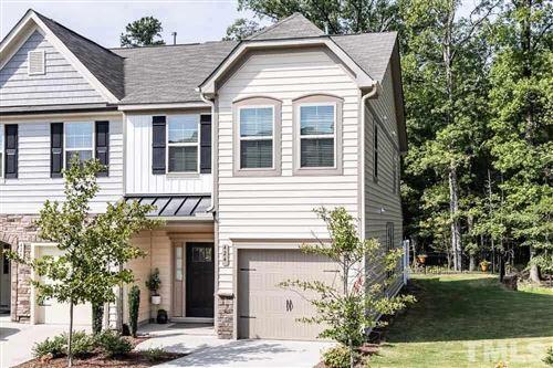 Photo of 424 Irving Way, Durham, NC 27703-7612 (MLS # 2397780)
