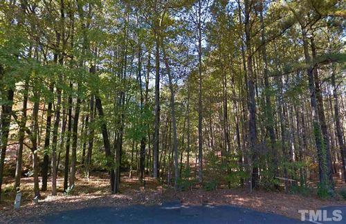 Photo of 1123 Wake Robin Lane, Cary, NC 27519 (MLS # 2327784)
