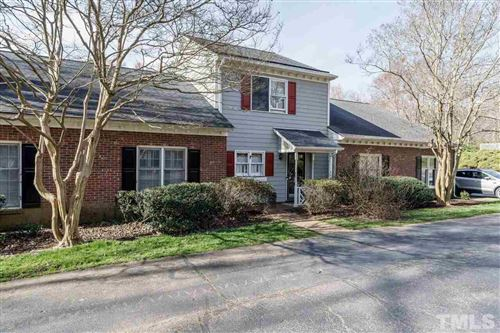 Photo of 104 New Britain Court, Cary, NC 27511 (MLS # 2376787)