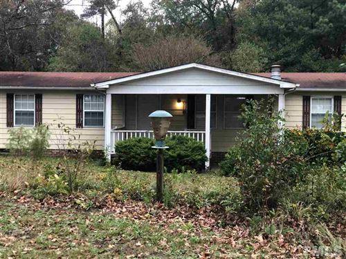 Photo of 10490 Cleveland Road, Garner, NC 27529 (MLS # 2349788)