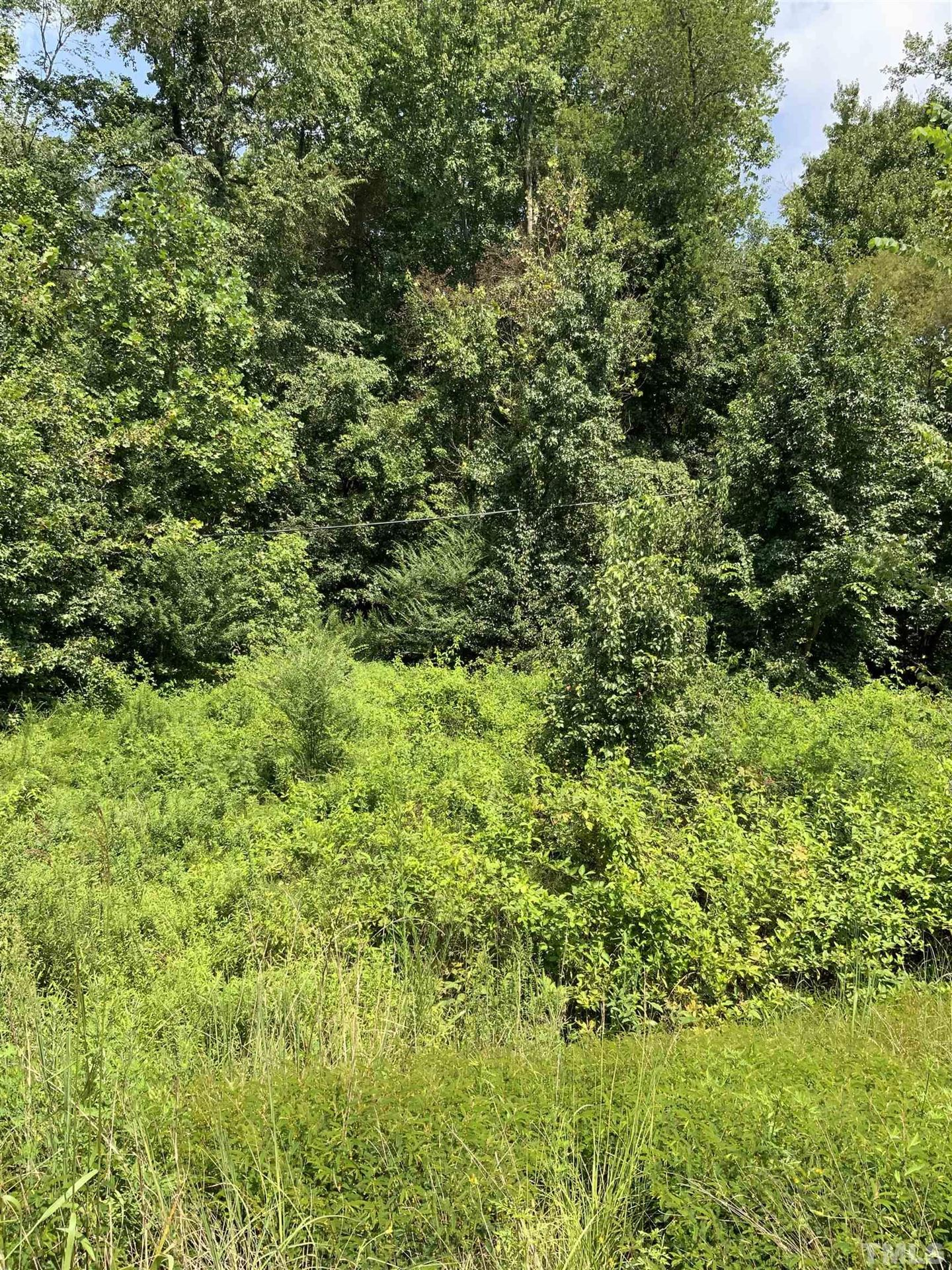 Photo of 7601 Poole Road, Raleigh, NC 27610-9736 (MLS # 2408788)