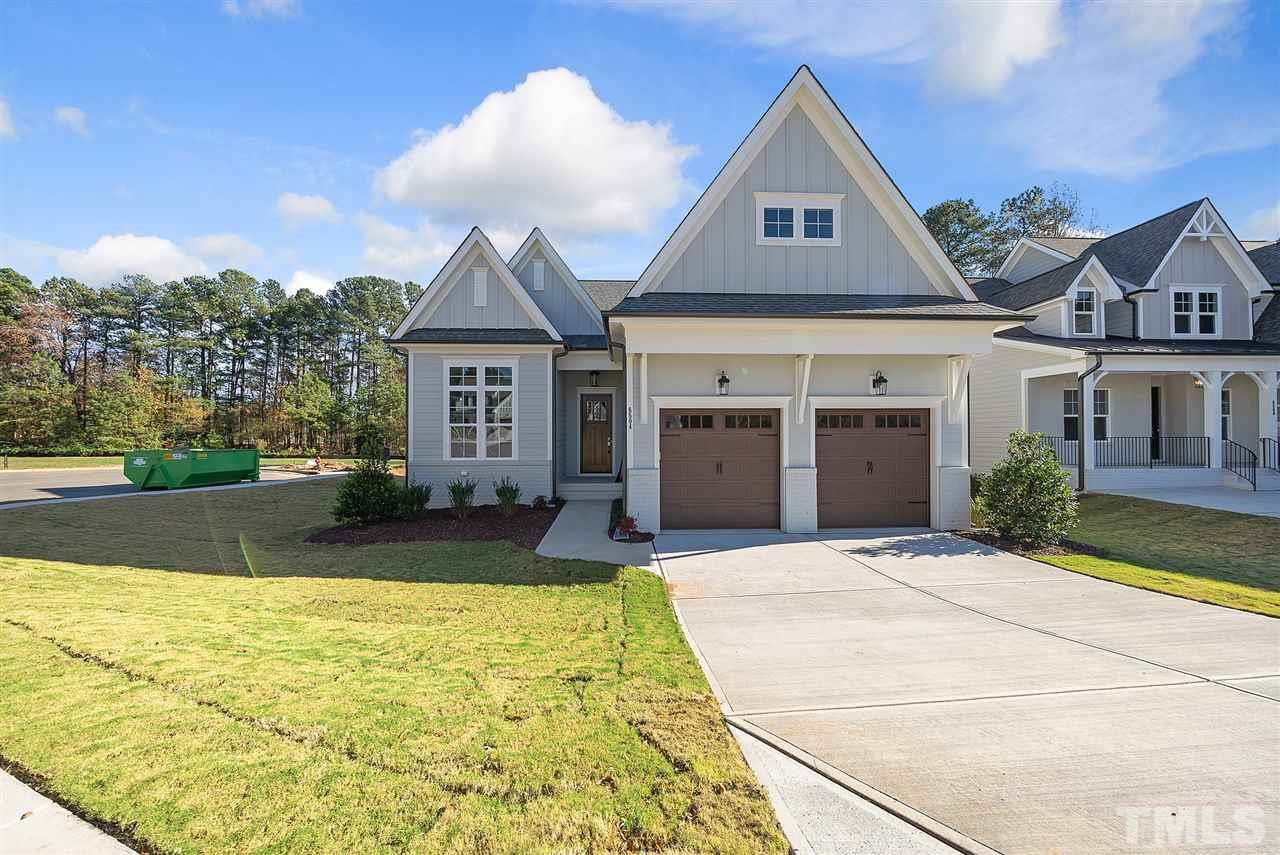 6504 Ravensby Court, Raleigh, NC 27615 - MLS#: 2314791