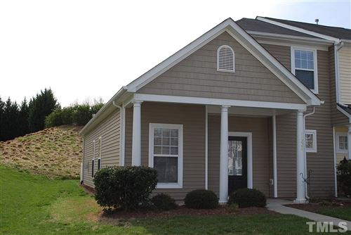 Photo of 11228 Lofty Heights Place, Raleigh, NC 27614 (MLS # 2308793)