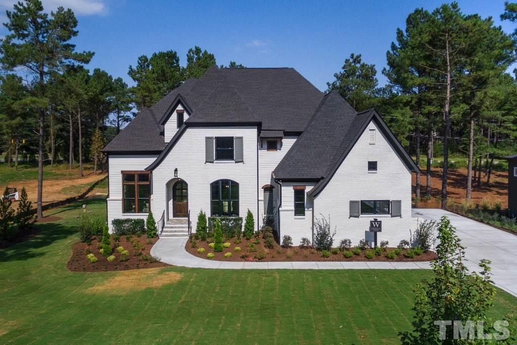 1208 Hannahs View Drive, Raleigh, NC 27615 - MLS#: 2266797