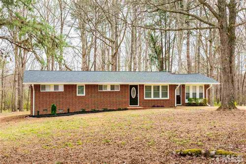Photo of 129 Daniel Circle, Knightdale, NC 27545-9565 (MLS # 2308798)