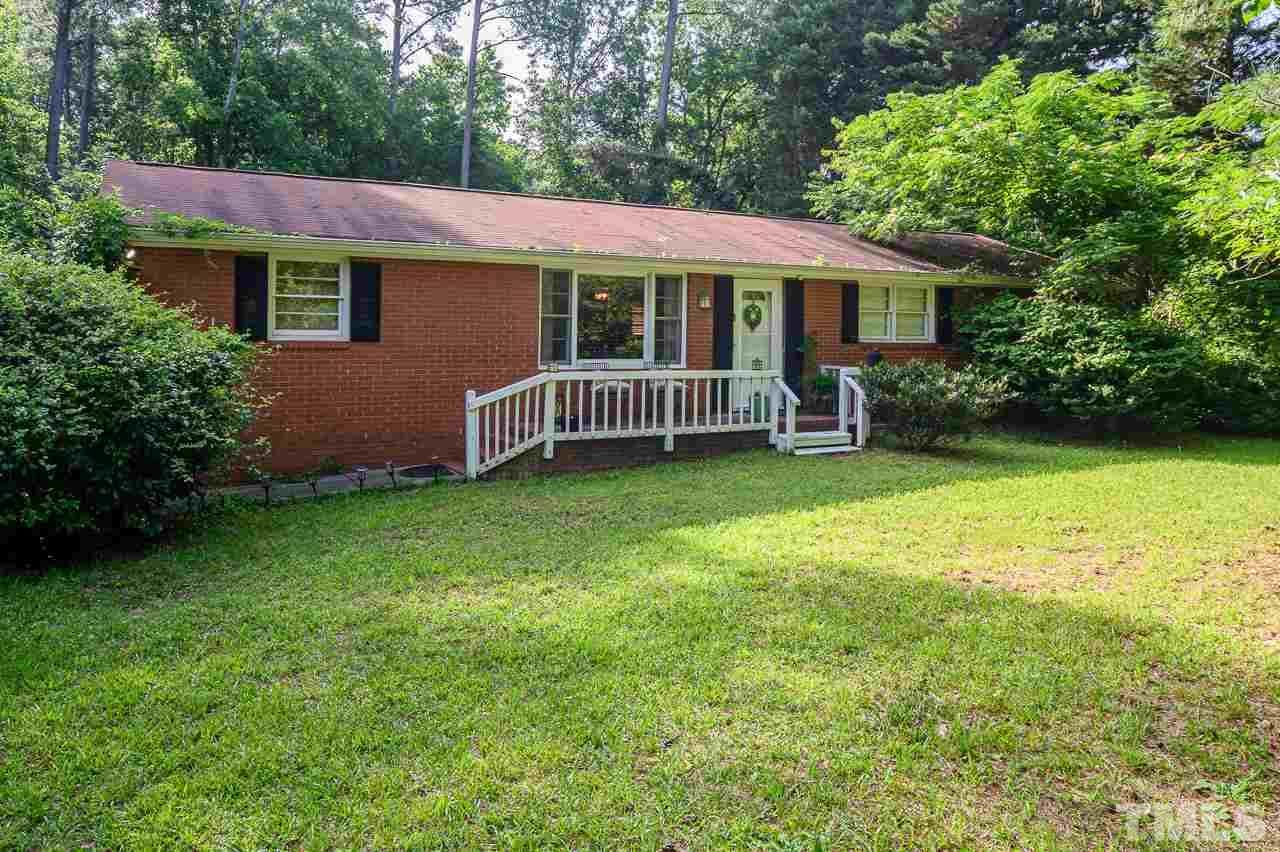6708 Pleasant Pines Drive, Raleigh, NC 27613 - #: 2320798