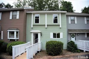 Photo of 5710 Poolside Drive, Raleigh, NC 27612-9999 (MLS # 2273800)
