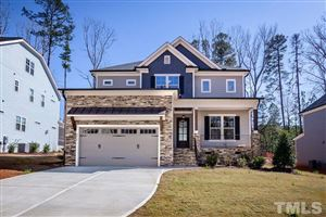 Photo of 8016 Ghost Pony Trail, Raleigh, NC 27613 (MLS # 2177801)