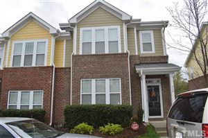 Photo of 749 Blossom Grove Drive, Cary, NC 27519 (MLS # 2268801)