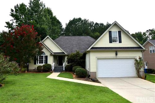 Photo of 5603 Paces Ferry Drive, Durham, NC 27712 (MLS # 2397801)