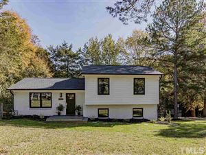 Photo of 3545 Dixon Road, Durham, NC 27707 (MLS # 2283803)