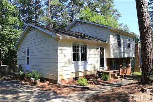 Photo of 7808 Prospector Place, Raleigh, NC 27615 (MLS # 2322803)