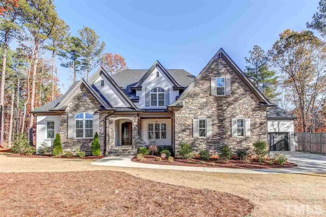 7340 Summer Tanager Trail, Raleigh, NC 27614 - #: 2290803