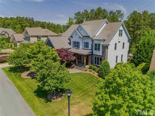 Photo of 8224 Green Hope School Road, Cary, NC 27519-1577 (MLS # 2318806)