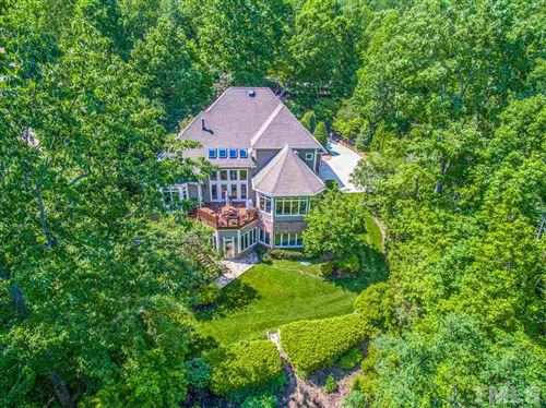 Photo of 50127 Manly, Chapel Hill, NC 27517 (MLS # 2321807)