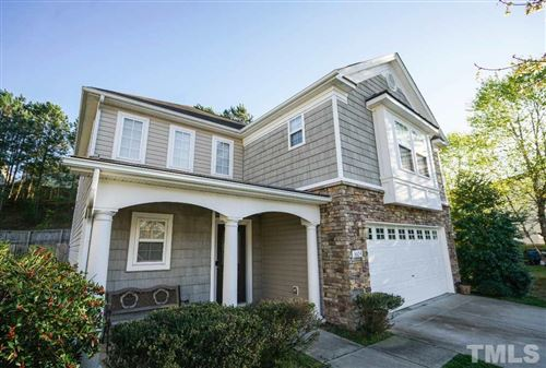 Photo of 3604 Tempia Court, Raleigh, NC 27610 (MLS # 2312808)