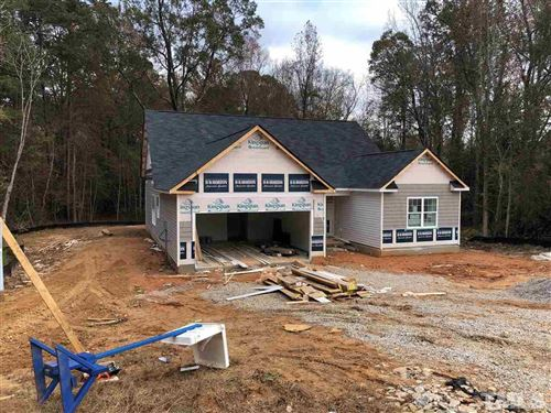 Photo of 5233 Forestville Road, Raleigh, NC 27604 (MLS # 2256809)