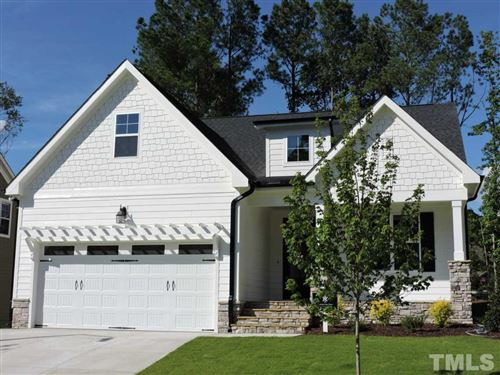 Photo of 618 Glenmere Drive, Knightdale, NC 27545 (MLS # 2277810)