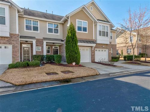 Photo of 9157 Wooden Road, Raleigh, NC 27617 (MLS # 2296810)