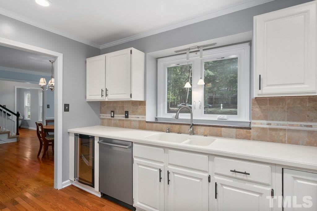 Photo of 11949 Straight A Way Lane, Raleigh, NC 27613-7105 (MLS # 2415812)