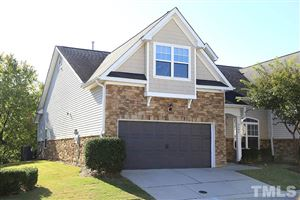 Photo of 3106 Fortress Gate Drive, Raleigh, NC 27614 (MLS # 2284813)