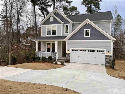 Photo of 2309 Gresham Lake Road, Raleigh, NC 27615 (MLS # 2332814)