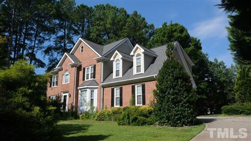 Photo of 101 Shepton Drive, Cary, NC 27519 (MLS # 2338819)