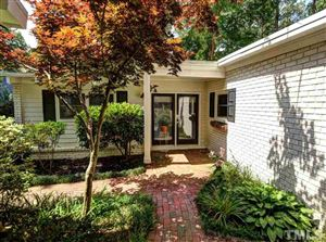 Photo of 6321 E Lake Anne Drive, Raleigh, NC 27612 (MLS # 2255821)