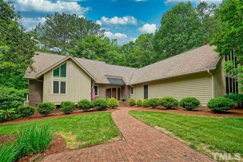 Photo of 13237 Melvin Arnold Road, Raleigh, NC 27613 (MLS # 2321821)