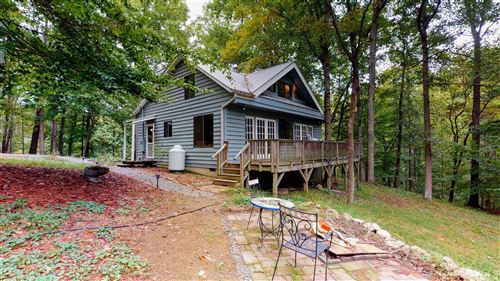 Photo of 988 Boothe Hill Road, Chapel Hill, NC 27517 (MLS # 2413822)