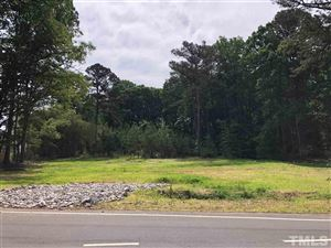 Photo of 5234 Forestville Road, Raleigh, NC 27604 (MLS # 2256823)