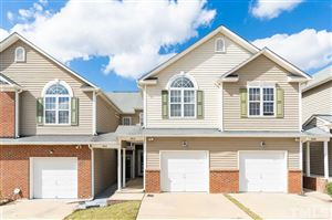 Photo of 1012 Hadel Place, Knightdale, NC 27545 (MLS # 2286825)