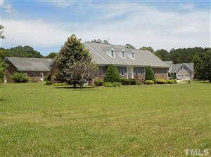 Photo of 5820 Penny Road, Raleigh, NC 27606 (MLS # 2255827)