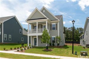 Photo of 3112 Thurman Dairy Loop #Lot 303, Wake Forest, NC 27587 (MLS # 2273827)
