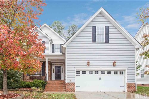 Photo of 4602 Cottendale Drive, Durham, NC 27703-6244 (MLS # 2348828)