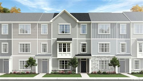 Photo of 126 Daisy Meadow Lane, Wake Forest, NC 27587 (MLS # 2412829)