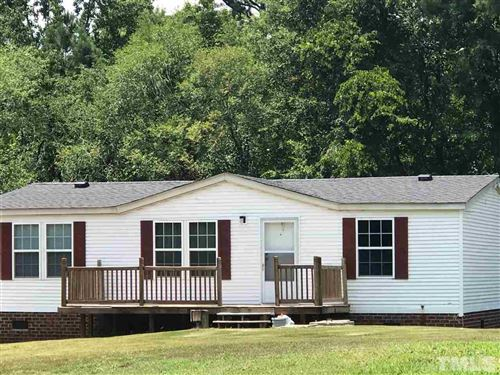 Photo of 6213 Turning Point Drive, Wake Forest, NC 27587 (MLS # 2329830)