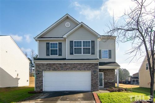 Photo of 2004 Tennessee Road, Durham, NC 27704 (MLS # 2397837)