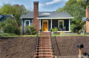 Photo of 2328 Huron Street, Durham, NC 27707 (MLS # 2281838)