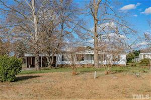 Photo of 2413 Skyline Drive, Garner, NC 27529 (MLS # 2227839)