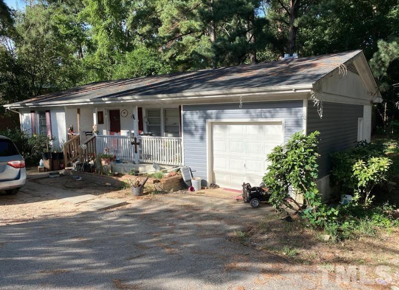 508 Sunnybrook Road, Raleigh, NC 27610 - MLS#: 2344840