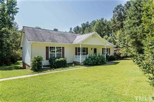 Photo of 100 Poplar Creek Drive, Franklinton, NC 27525 (MLS # 2274843)