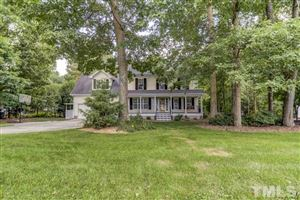 Photo of 1508 Sand Hollow Circle, Wake Forest, NC 27587 (MLS # 2263846)