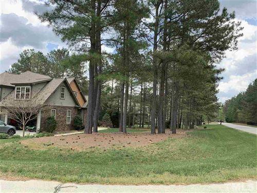 Photo of 60 Granite Drive, Franklinton, NC 27525 (MLS # 2376850)