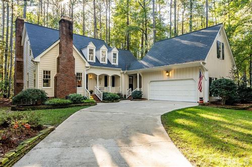 Photo of 10705 Bexhill Drive, Cary, NC 27518 (MLS # 2413852)