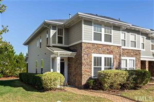 Photo of 3148 Rapid Falls Drive, Cary, NC 27519 (MLS # 2284858)